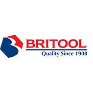 Britool